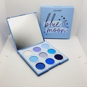 Colourpop BLUE MOON - BN